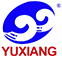 Guangzhou Yuxiang Light Industry Machinery Equipment Co., Ltd.
